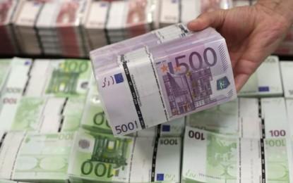 România contribuie, în 2015, cu 500.000 de euro la Fondul NATO privind apărarea cibernetică a Ucrainei
