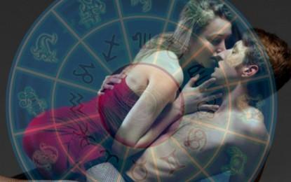 Ce zodii au cele mai lungi relaţii amoroase!