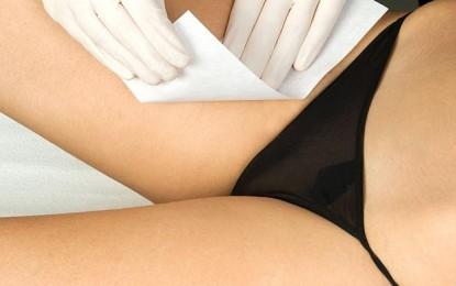 Epilarea inghinala: cum le place barbatilor sa fie zona intima a femeii