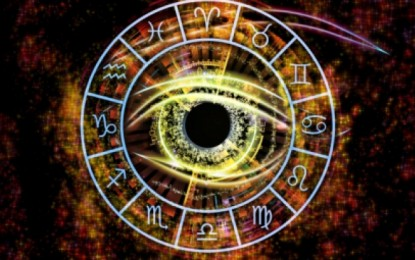 Horoscopul egiptean al sufletului