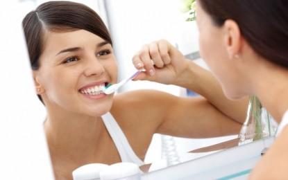 Igiena dentară corespunzătoare poate preveni artrita reumatoidă