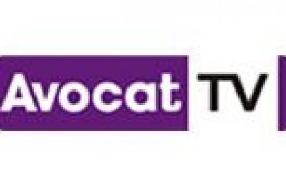 AVOCAT TV