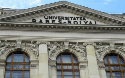 Oferte in Ungaria