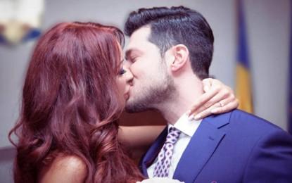 Fac nuntă în secret? Bianca a reuşit să-şi recucerească fostul soţ, deşi a călcat strâmb