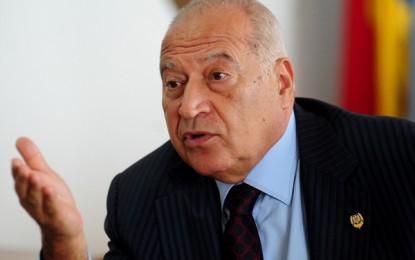 Sediile Antena si Grivco vor fi confiscate prin decizia Curtii de Apel in dosarul ICA
