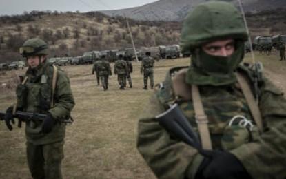 Rusia anunţă manevre fără precedent: Peste 100 de avioane de luptă
