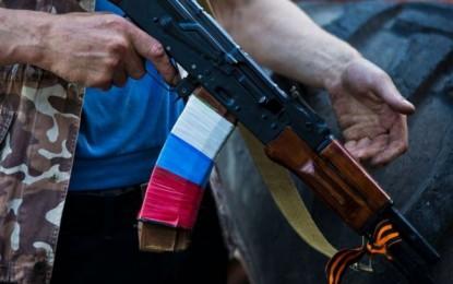 Aproape 3.500 de soldați ucraineni dați dispăruți în Est