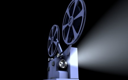 FILM PENTRU COPII