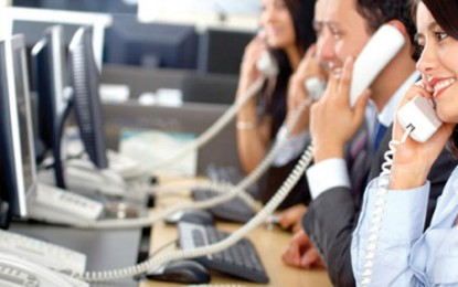 Companiile de telefonie mobilă, reclamate la Protecţia Consumatorilor