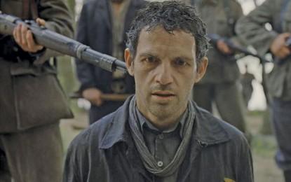 De la Slavici la… Oscar